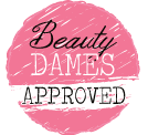 BeautyDames_Stamp